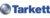 tarkett-logo-2-300x111