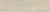 ceramica rovere beige